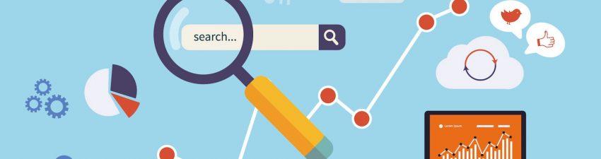 Thiết kế website chuẩn SEO – tên miền có quan trọng?