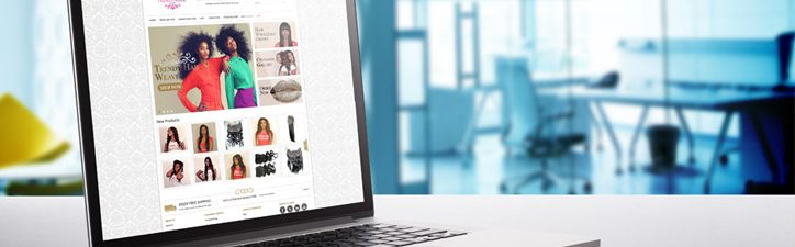 Các biện pháp để thiết kế website bán hàng chuyên nghiệp