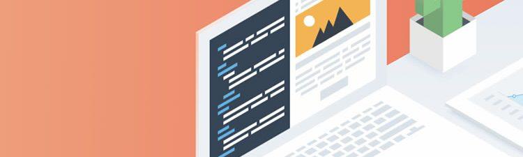 Hiểu biết quy trình thiết kế giao diện web